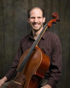 tom-clowes-cello-photo