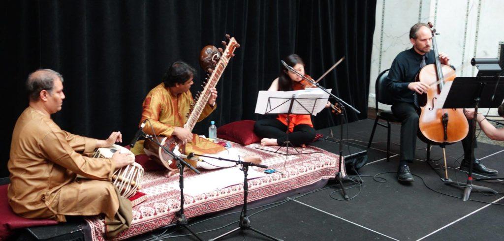 image-for-website-indian-concert