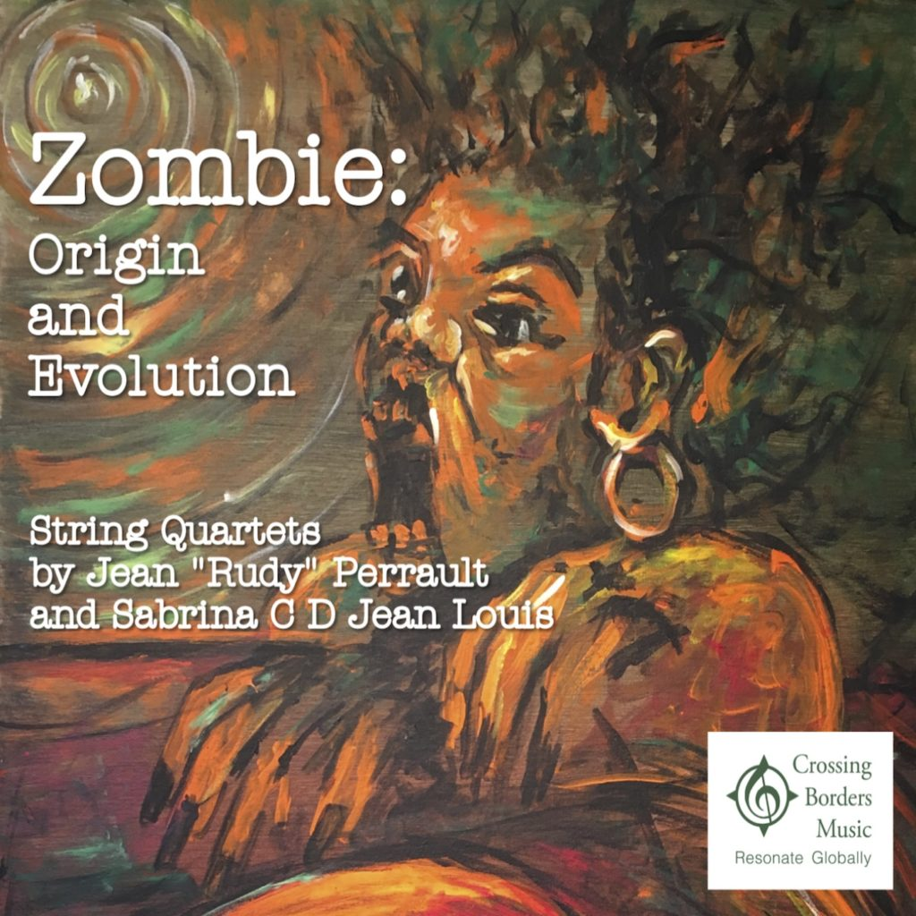 zombie-cd-cover-for-cdbaby